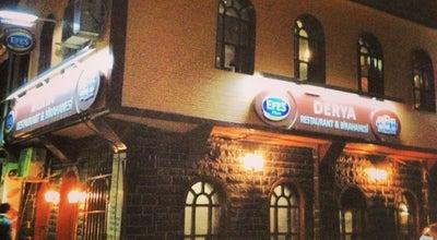 Photo of Beer Garden Derya Restaurant at Gökalp Mahallesi 39.sokak, Zeytinburnu/İstanbul 34020, Turkey
