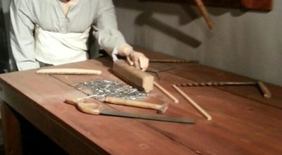 Photo of Museum Kent Tarihi Müzesi at Pirler Mah. Germiyan Cad., Kütahya, Turkey