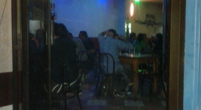 Photo of Bar Bar 38 at Concha Y Toro, 610-648, Puente Alto, Chile