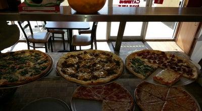 Photo of Pizza Place Pomodoro Pizza & More at 1076 E Brandon Blvd #115, Brandon, FL 33511, United States