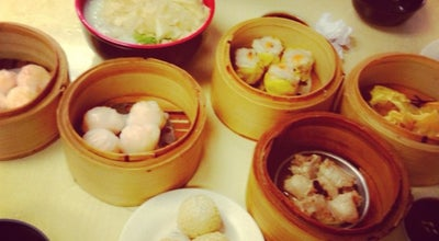 Photo of Chinese Restaurant Wai Ying Fastfood (嶸嶸小食館) at 810 Benavidez St, Binondo, Manila 1006, Philippines