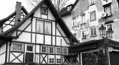 Photo of Wine Bar Vinzenz Weinkeller at Hinterm Bild 3, Tuttlingen 78532, Germany
