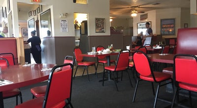Photo of Breakfast Spot Jerry Bob's on Speedway at 7699 E Speedway Blvd, Tucson, AZ 85710, United States