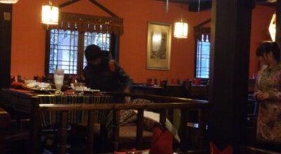 Photo of Indian Restaurant Himalaya Nepalese & Indian Restaurant at 193 Shigu Rd, Nanjing, Ji, China