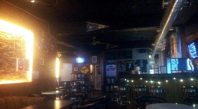 Photo of Bar HQ Bar (더HQ바) at 남구 수영로322번길 18, 부산광역시 608-804, South Korea
