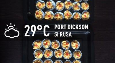 Photo of Beach Port Dickson at Port Dickson, Malaysia