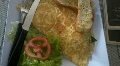 Photo of Coffee Shop Chef Gourmet at Avenida Rui Barbosa 2403, Fortaleza 60115-222, Brazil