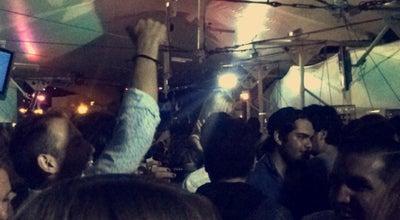 Photo of Nightclub Ocasus at Querétaro de Arteaga, Mexico