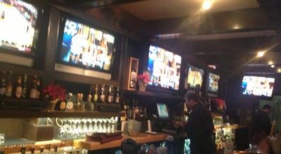 Photo of Sports Bar By-Th'-Bucket Bar & Grill at 4565 Stevens Creek Blvd, Santa Clara, CA 95051, United States
