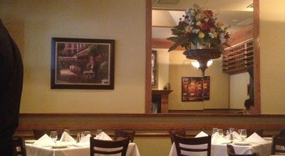 Photo of Italian Restaurant La Strada at 139 New Dorp Ln, Staten Island, NY 10306, United States
