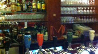 Photo of Bar The Times at Korte Torhoutstraat 7, Ypres 8900, Belgium