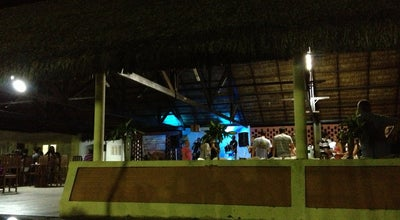 Photo of Water Park bar do cofan at Brazil