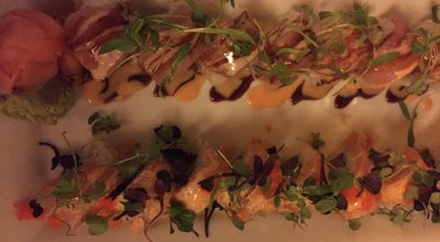 Photo of Sushi Restaurant JW Marriott Sushi Bar at Palm Desert, CA 92260, United States