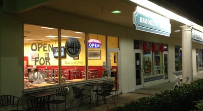 Photo of Bagel Shop Brooklyn Bagels at 13973 Wellington Trace, Wellington, FL 33414, United States
