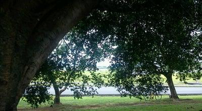 Photo of Park Parque del Agricultor at Frente Aeropuerto Juan Santamaría, Alajuela, Costa Rica