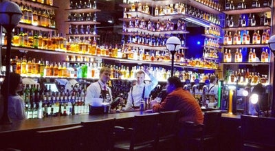 Photo of Pub Union Jack, Grand Music Pub at Ул. Максима Горького, 150, Нижний Новгород, Russia