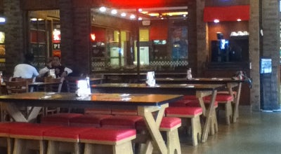 Photo of Pizza Place Shakey's at Quezon Ave, Quezon City, Philippines