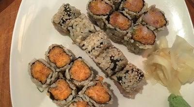 Photo of Sushi Restaurant Sakura Sushi at 580 Veterans Hwy, Hauppauge, NY 11788, United States