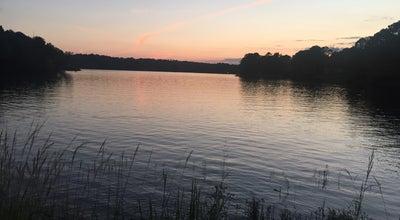 Photo of Water Park Lake Oliver at Columbus, GA 31904, United States