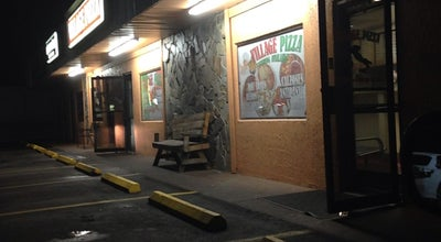 Photo of Pizza Place Village Pizza at 4060 Deltona Blvd, Spring Hill, FL 34606, United States