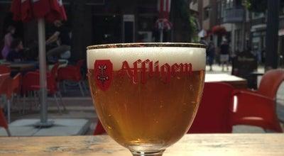 Photo of Bar Café de Twee Wezen at Oude Haven 2, Sassenheim 2171GG, Netherlands