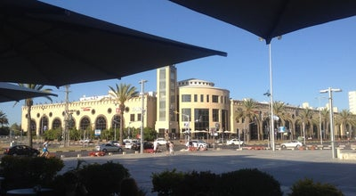 Photo of Cafe Tipo / טיפו @ Holon Mall at Holon Mall, Холон, Israel