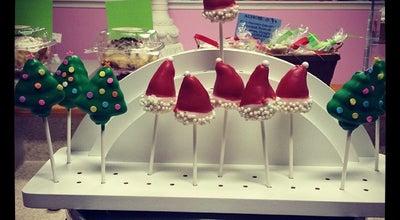 Photo of Bakery Main Street Cake Shoppe at 1345 S Church St, Burlington, NC 27215, United States