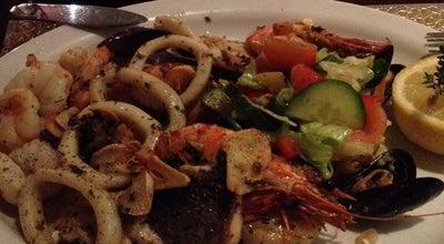Photo of Spanish Restaurant Si Señor at Kozia 3, Kielce 25-514, Poland