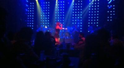 Photo of Music Venue Ενυδρείο Live at Καραολή Δημητρίου 138, Εύοσμος 562 24, Greece