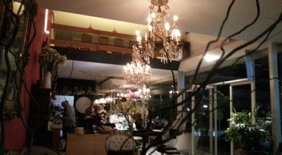 Photo of Coffee Shop Cucurumbé at Plaza Nova - 20 De Noviembre, Durango 34000, Mexico