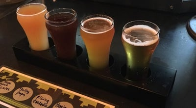 Photo of Brewery GrassLands Brewing Company at 603 W Gaines St, Tallahassee, FL 32304, United States