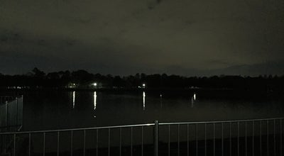 Photo of Lake 昆陽池 at 昆陽池2-99, 伊丹市, Japan