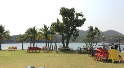Photo of Lake InLay Lake 'n Relax at Thailand