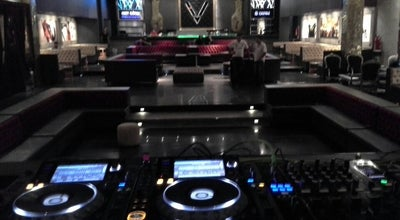 Photo of Nightclub VELVET at Guido Spano, Asuncion, Paraguay