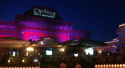 Photo of Pub Chester's at Amathoundos Avenue, 194, Limassol 4533, Cyprus