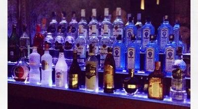 Photo of Nightclub House 44 Midnight at Alsancak Mh., Cumhuriyet Blv, 35220 Izmir, Izmir, Turkey