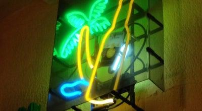 Photo of Mexican Restaurant gringo's at Ernest Van Dijckkaai, Antwerp, Belgium