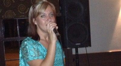 Photo of Karaoke Bar P.Sam's Bar & Grille at 1301 Torringford West St, Torrington, CT 06790, United States