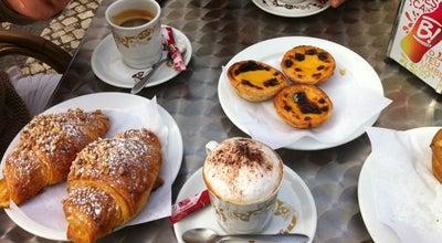 Photo of Coffee Shop Коффишка at Вул. Сумська, 51, Харків, Ukraine