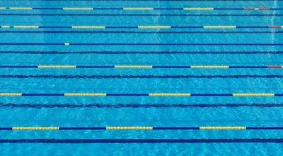 Photo of Pool Δημοτικό Κολυμβητήριο Μεταμόρφωσης at Κύμης, Metamorfosi 144 51, Greece