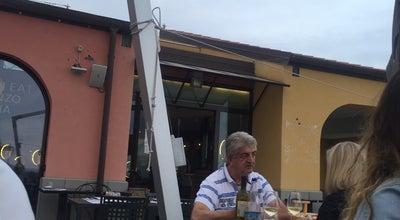Photo of Sushi Restaurant Spazio Sushi at Marina Di Loano, Loano, Italy