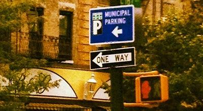 Photo of Road Arthur Ave at Arthur Ave., Bronx, NY 10458, United States