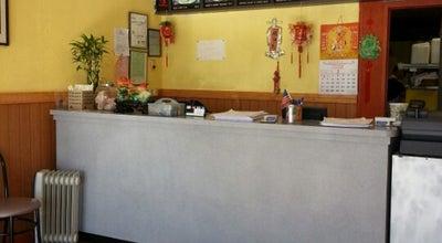 Photo of Chinese Restaurant Tin's House at 67 E Ridgewood Ave, Paramus, NJ 07652, United States
