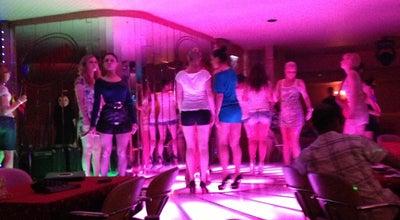 Photo of Nightclub Havana Night Club at Ankara, Turkey