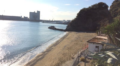 Photo of Beach Bagni Madonnetta at Savona, Italy