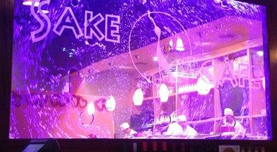 Photo of Japanese Restaurant Sake Cafe of Chateau at 817 W Esplanade Ave, Kenner, LA 70065, United States
