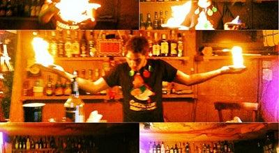 Photo of Pub Hemingway's at 1a Tamanyan St., Yerevan 0009, Armenia