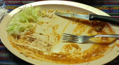Photo of Mexican Restaurant La Quebradita Restaurant at 702 N Krome Ave, Homestead, FL 33030, United States