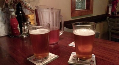 Photo of Brewery Prohibition Brewing Company at 2004 E Vista Way, Vista, CA 92084, United States
