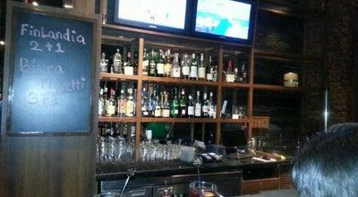 Photo of Bar The Irish House at Rampart Row, Near Rhythm House, Mumbai, India